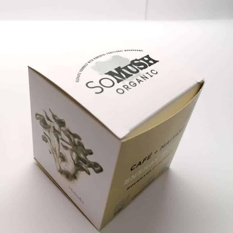 Impression + packaging + Aix en Provence Marseille et Bouches du Rhône