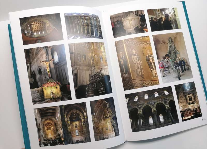 Impression + livre photo + Aix en Provence Marseille et Bouches du Rhône