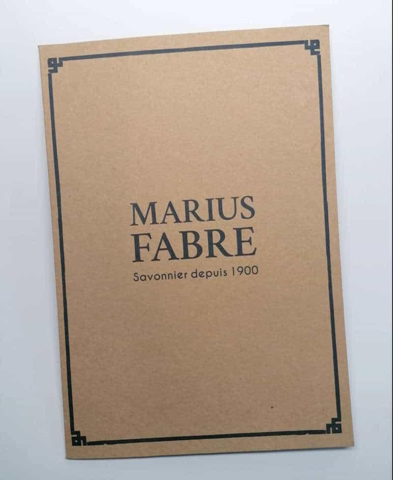 Impression + papier brun + Aix en Provence Marseille et Bouches du Rhône