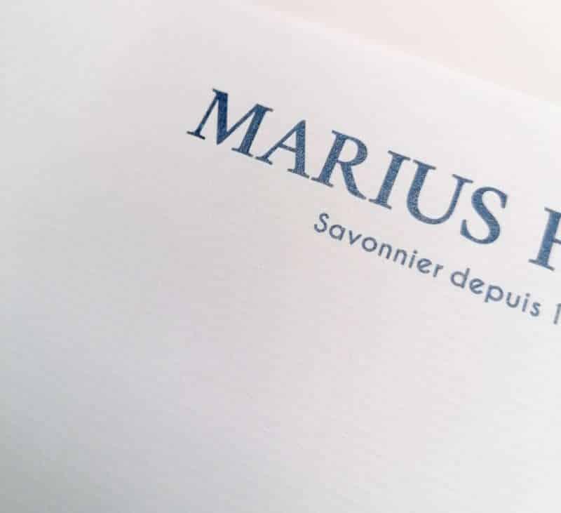 Impression + papier en-tête + Aix en Provence Marseille et Bouches du Rhône